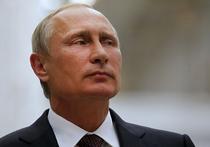 Поехав в Ереван, Путин сделал нелегкий выбор