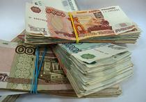 Самая дорогая квартира в Москве сдается за 1,5 миллиона рублей в месяц