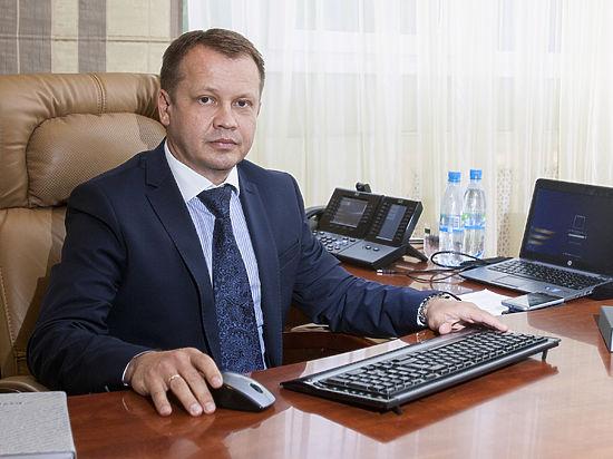 Новости в россии