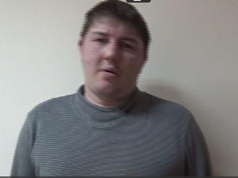 ВЗаволжском районе молодые люди ограбили 2-х жительниц Ярославля