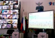 «Ростелеком» заключил государственный контракт с Рособрнадзором на организацию видеонаблюдения за ЕГЭ в 2017 году