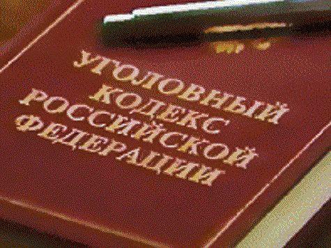 ВНекрасовском районе полицейские раскрыли кражи измагазинов