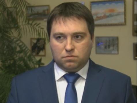 Первым заместителем мэра Ярославля назначат советника руководителя города Тарасова