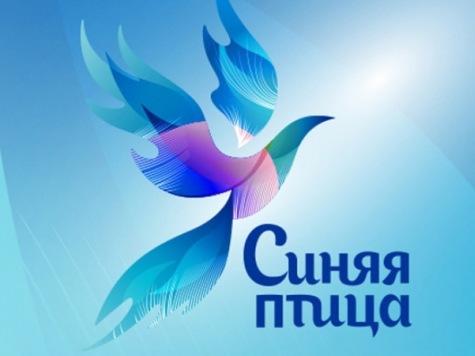 http://yar.mk.ru/upload/entities/2017/03/22/articlesImages/image/dd/ae/26/75/ec9f33aa45aed70caca1b98b6f75bf17.jpg