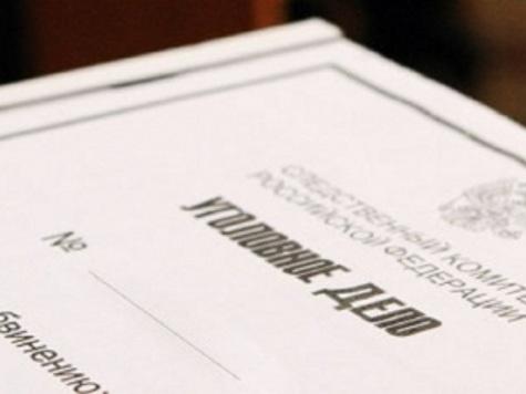 Очередного «черного лесоруба» задержали вКрасноярском крае
