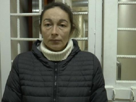 ВЯрославле упенсионерки «сотрудницы коммунальной службы» украли 500 тыс. руб.