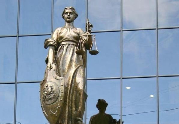 ВЯрославле осудили фельдшера скорой помощи, который похитил лосьон для лица
