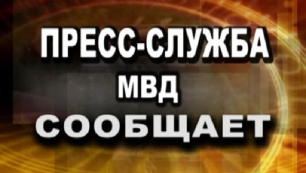 ВДТП вБорисоглебском районе умер шофёр