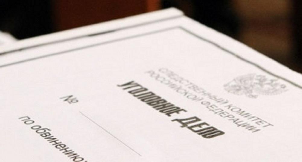 Двое граждан Тутаева украли 180 метров рельсов