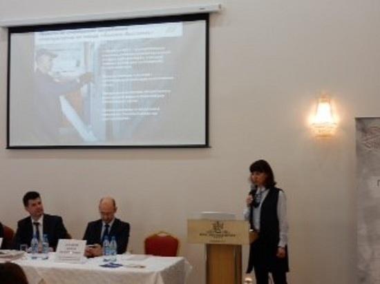 «Балтика» поделилась с ярославскими предпринимателями экспертизой в области устойчивого развития
