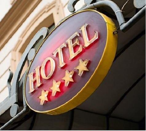 ВЯрославле построят четырёхзвездочный гостиничный комплекс