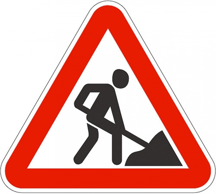 Под Ярославлем автомобиль сбил дорожного рабочего изВологодской области