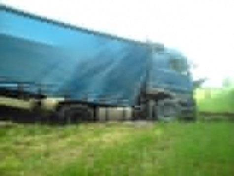 ВРостовском районе натрассе М-8 столкнулись два автомобиля