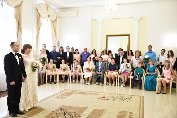 Свадебный бум челябинск