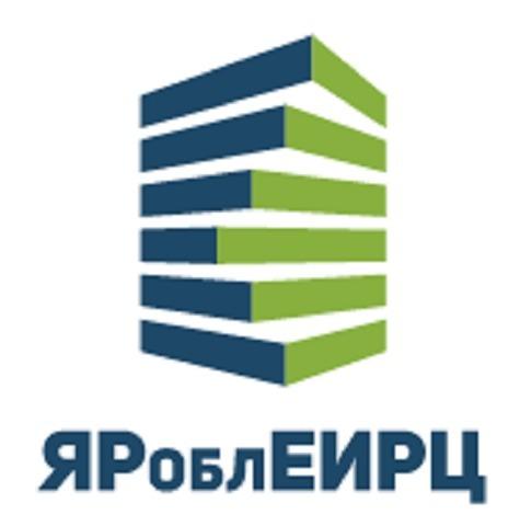 Налоги ру в ярославле свежие вакансии продажа машин в москве с пробегом частные объявления