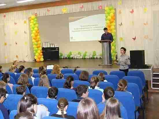 Каскад Верхневолжских ГЭС поддержал фестиваль #ВместеЯрче