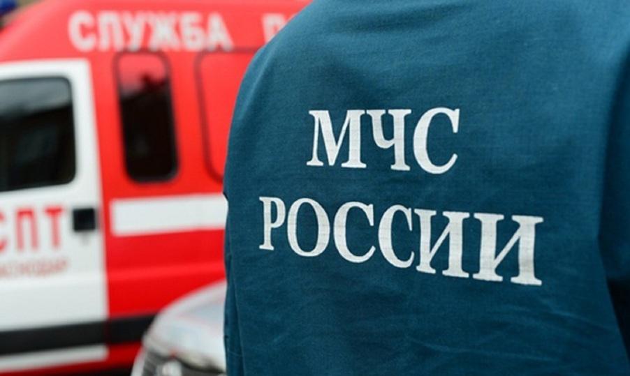 ВЯрославской области автобус сдетской хоккейной командой попал вДТП