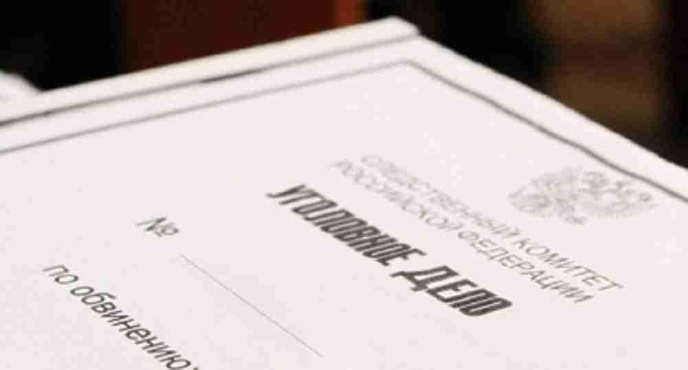 После «проверки» счетчиков семейная пара пожилых людей недосчиталась неменее млн. руб.