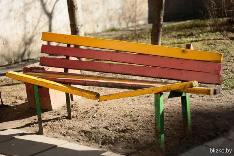 Размер платы замалые архитектурные формы для ярославцев