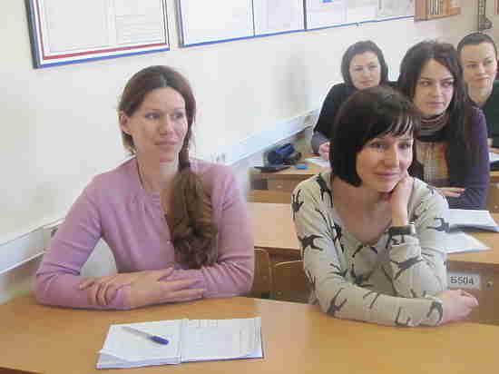 Служба занятости в помощь женщинам, находящемся в декретном отпуске