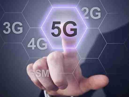 «МегаФон» и «Ростелеком» договорились о совместном развитии сети 5G