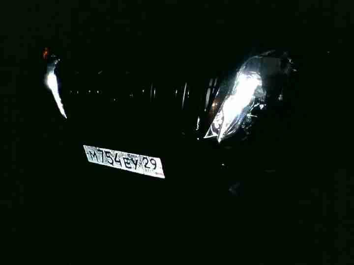 ВРостовском районе под колесами «Ленд Крузера» умер пешеход