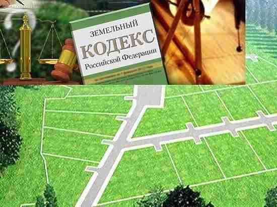 Стоит ли ярославцам  спешить с установлением границ своего земельного участка