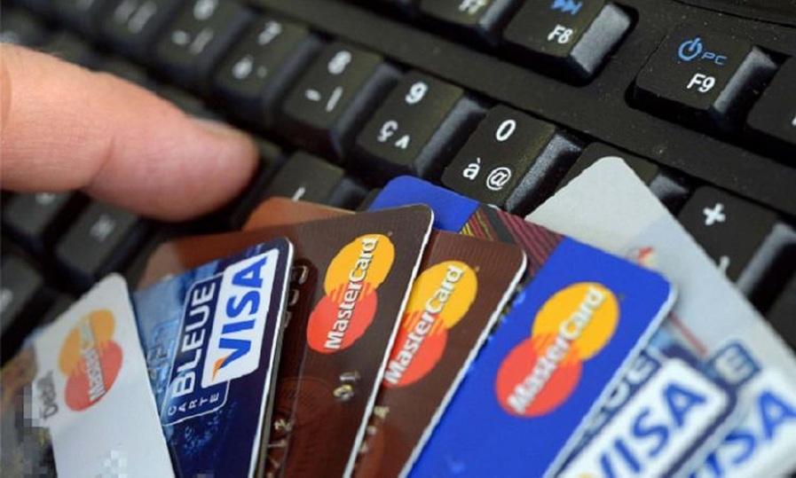 Центробанк предупредил о вероятных хакерских атаках под Новый год