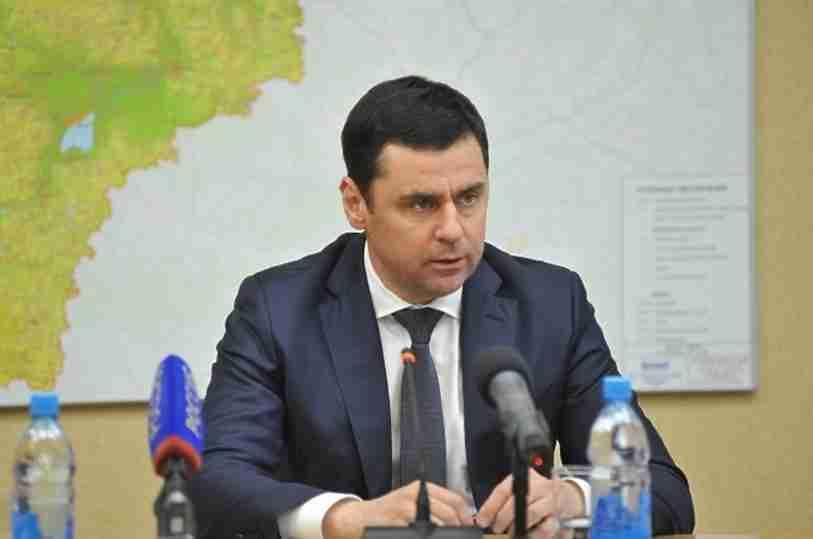 Дмитрий Миронов: «Вповышении оплаты за полноценный ремонт нет необходимости»