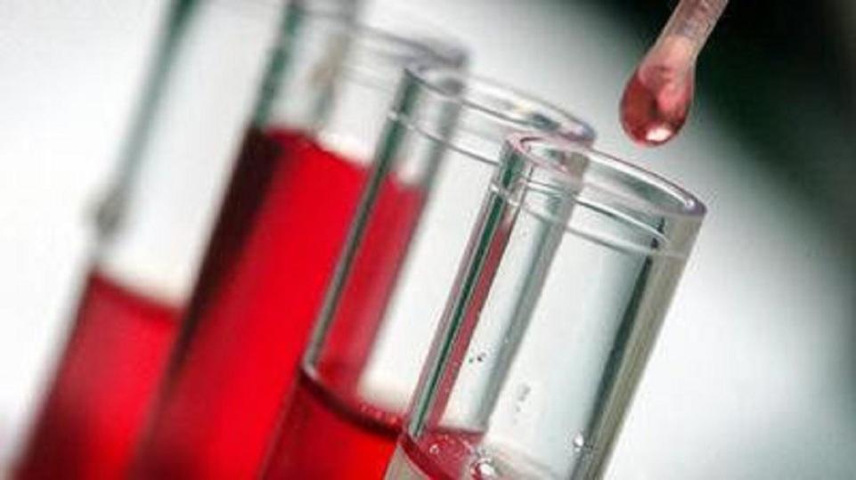 При обнаружении алкоголя вкрови будут лишать прав