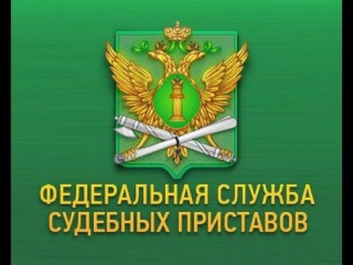 Ярославлец оплатил штрафы занарушение ПДД, оставшись без телефона