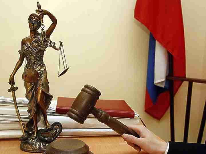 Суд вынес вердикт пьяному сотруднику автомойки, угнавшему авто клиента