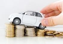 Доходы падают, автомобили покупаются: сколько россияне потратили на покупку новых авто