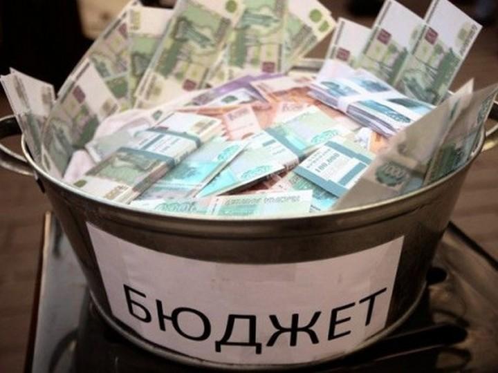 Ярославль получит отобласти кредит для погашения дефицита