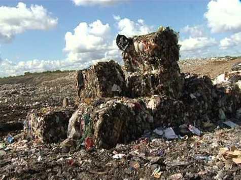 Дмитрий Миронов объявил опланах построительству под Ярославлем мусоросортировочного комплекса
