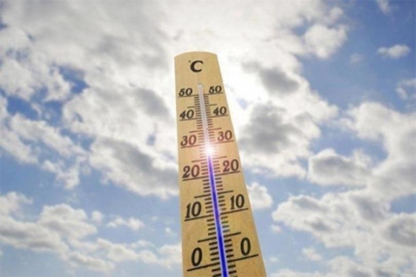 Ярославцев предупредили обаномальной жаре