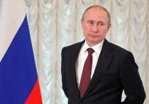 Путин не договорился с Порошенко — «Это невозможно»