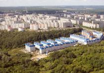 В очередной раз суд не дал снести многоэтажку в чебоксарском  микрорайоне «Байконур»